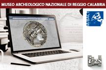 """""""Medaglieri Italiani"""": dall'Ipzs due volumi per il Portale Numismatico dello Stato"""